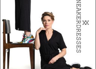 Sneakerdresses