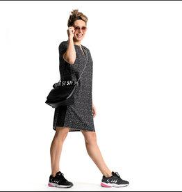 Sneakerdresses Sneakerdresses Dress Dots 016 S tm XXL