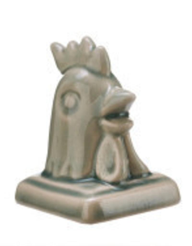 Pols Potten Symbolic small Heads set 12