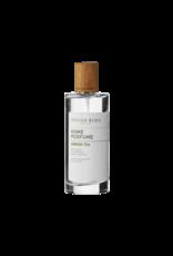 Atelier Rebul Atelier Rebul Home Perfume Green tea 100ml