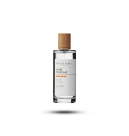 Atelier Rebul Atelier Rebul Home Perfume Mandarine