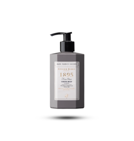 Atelier Rebul ATELIER REBUL 1895 Liquid Soap - 250 ml