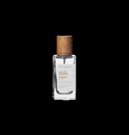 Atelier Rebul Atelier Rebul EDC Intense Spray Mandarine 50ml