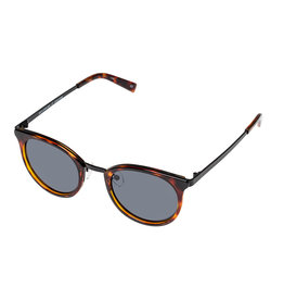 Le Specs No Lurking-TORTOISE W/ SMOKE MONO **POLARIZED**