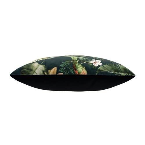 TLSierkussen Brasil Velvet 50x50cm Incl Binnenkussen