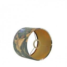 Lampenkap Cilinder Staand Vincent 40x40x20cm