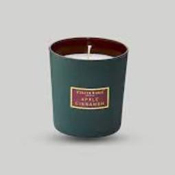 Atelier Rebul Atelier Rebul scented Candle Apple & Cinnamon