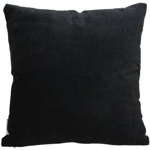 Cushion Flowers Multi 3x45x45cm B
