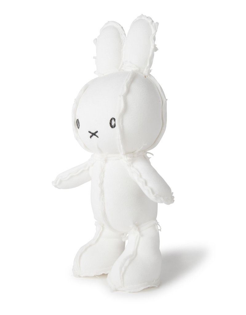 Miffy Life Giver – 34 cm – 13,5″Limited Edition