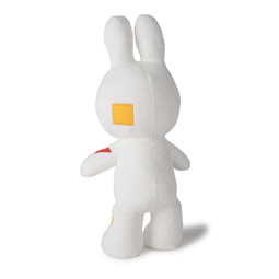 Miffy Elementary – 34 cm– 13,5″ Limited Edition