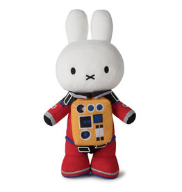 Miffy Spacesuit – 34 cm – 13,5″ Limited Edition