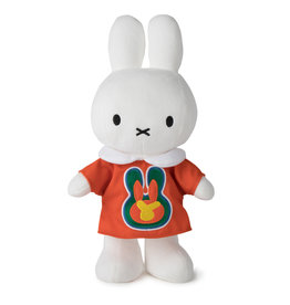 Miffy Evolution – 34 cm – 13,5″ Limited Edition