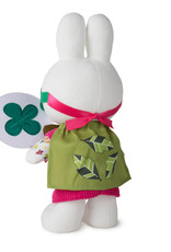 Miffy Super Hero – 34 cm – 13,5″ Limited Edition