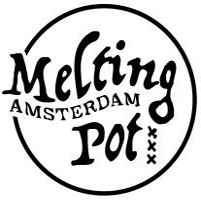Melting Pot Amsterdam