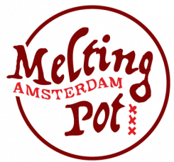 Melting Pot Amsterdam