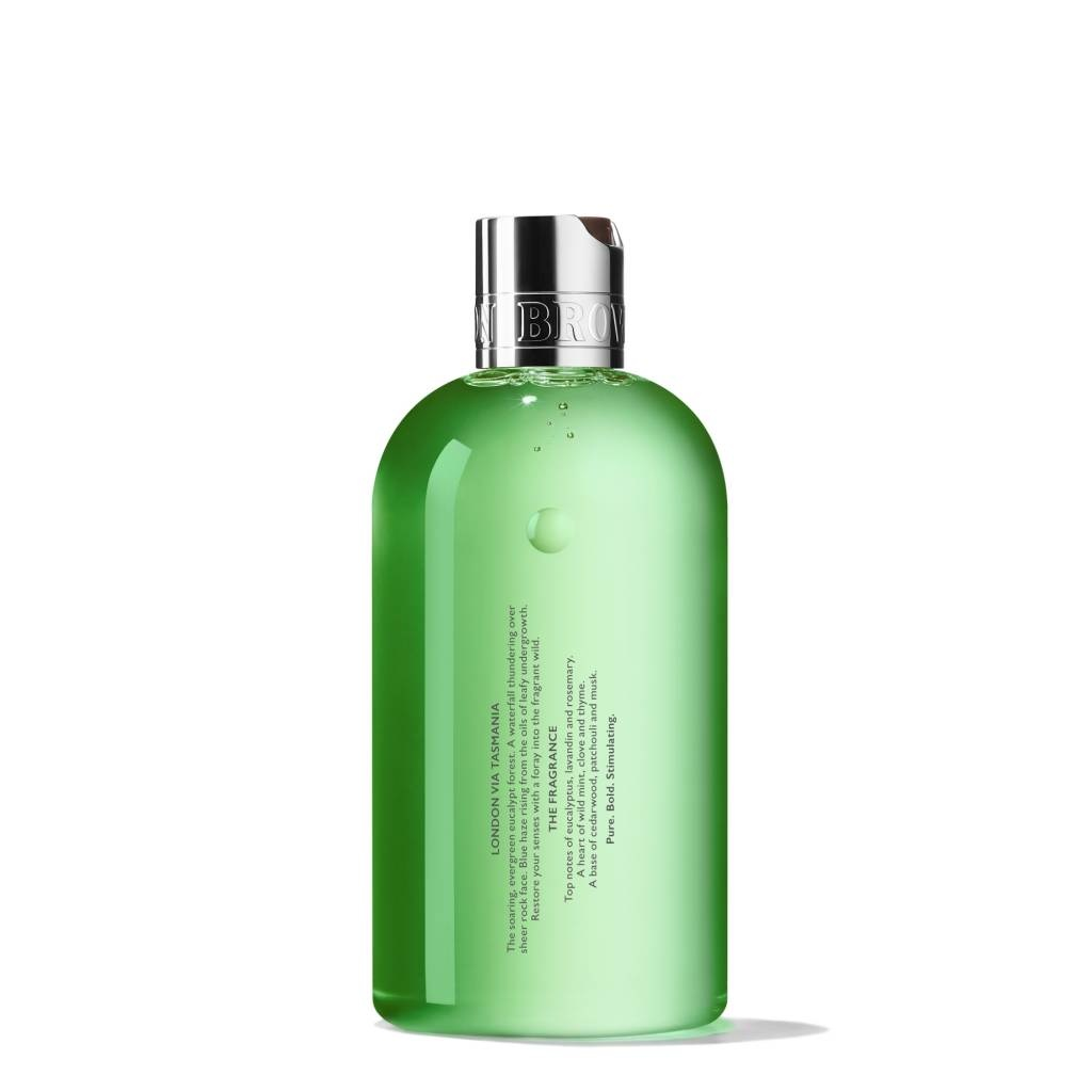 Eucalyptus body wash-3