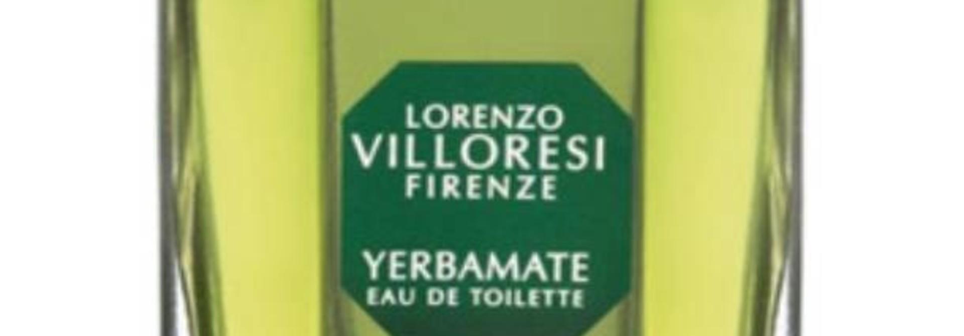 Yerbamate Eau De Toilette