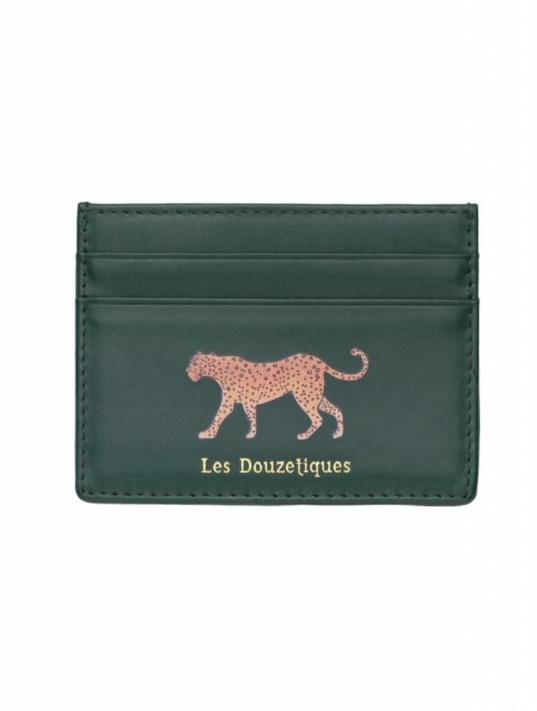 Cardholder Les Douzetiques 61830362-2