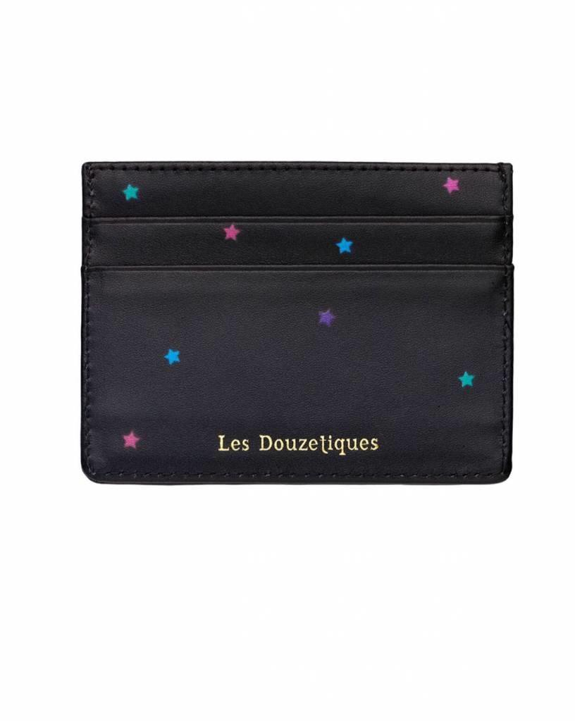 Cardholder Les Douzetiques 61830362-3