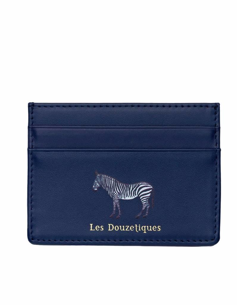 Cardholder Les Douzetiques 61830362-4
