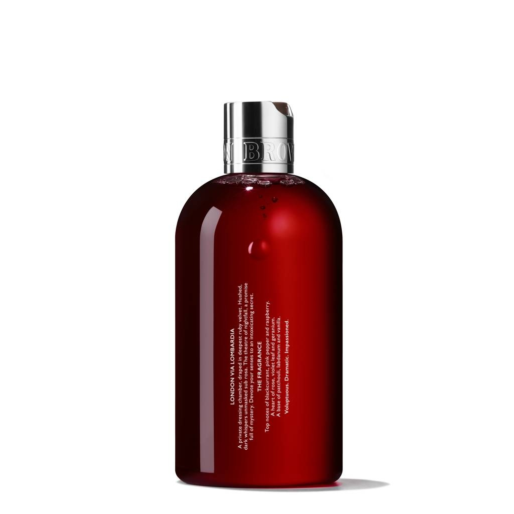 Rosa absolute body wash-2