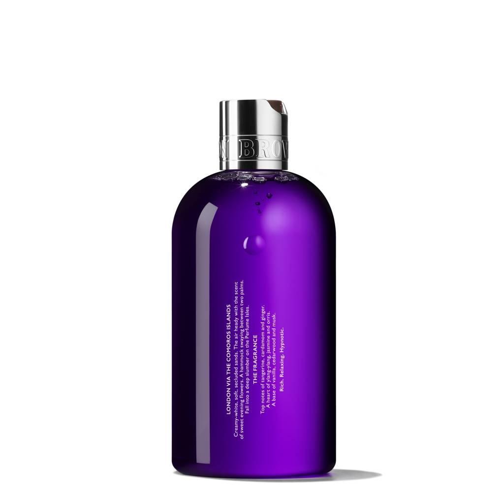 Ylang-Ylang body wash-3