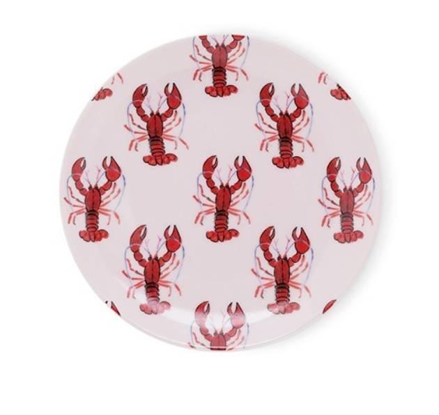 Fabienne Chapot Petit Four Lobster-1