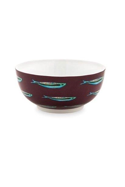 Fabienne Chapot Bowl Sardine