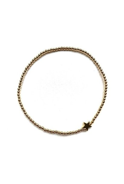 Ps Call Me Star Bracelet