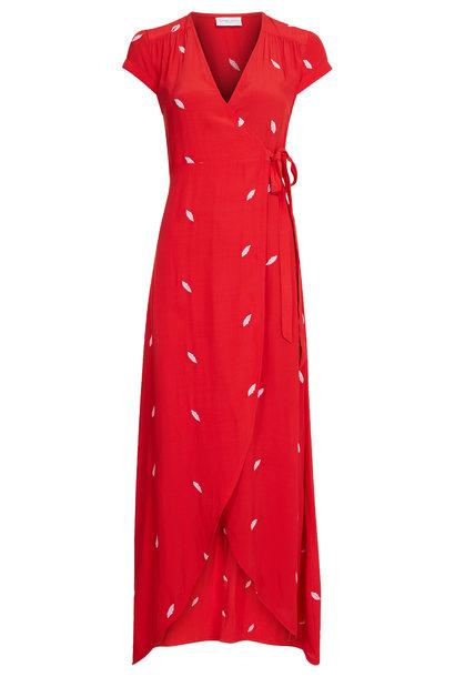 Archana Dress