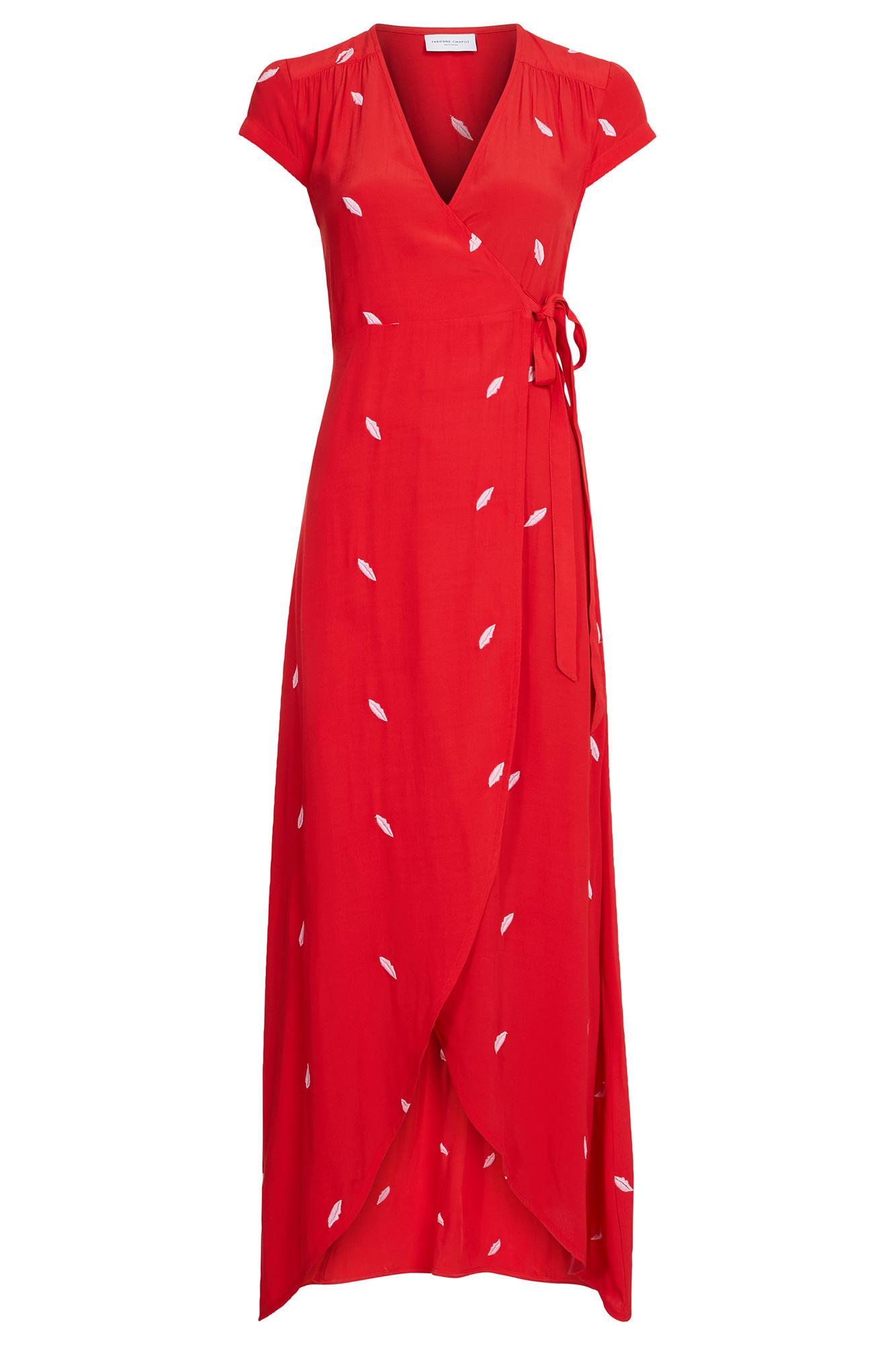 Archana Dress-1