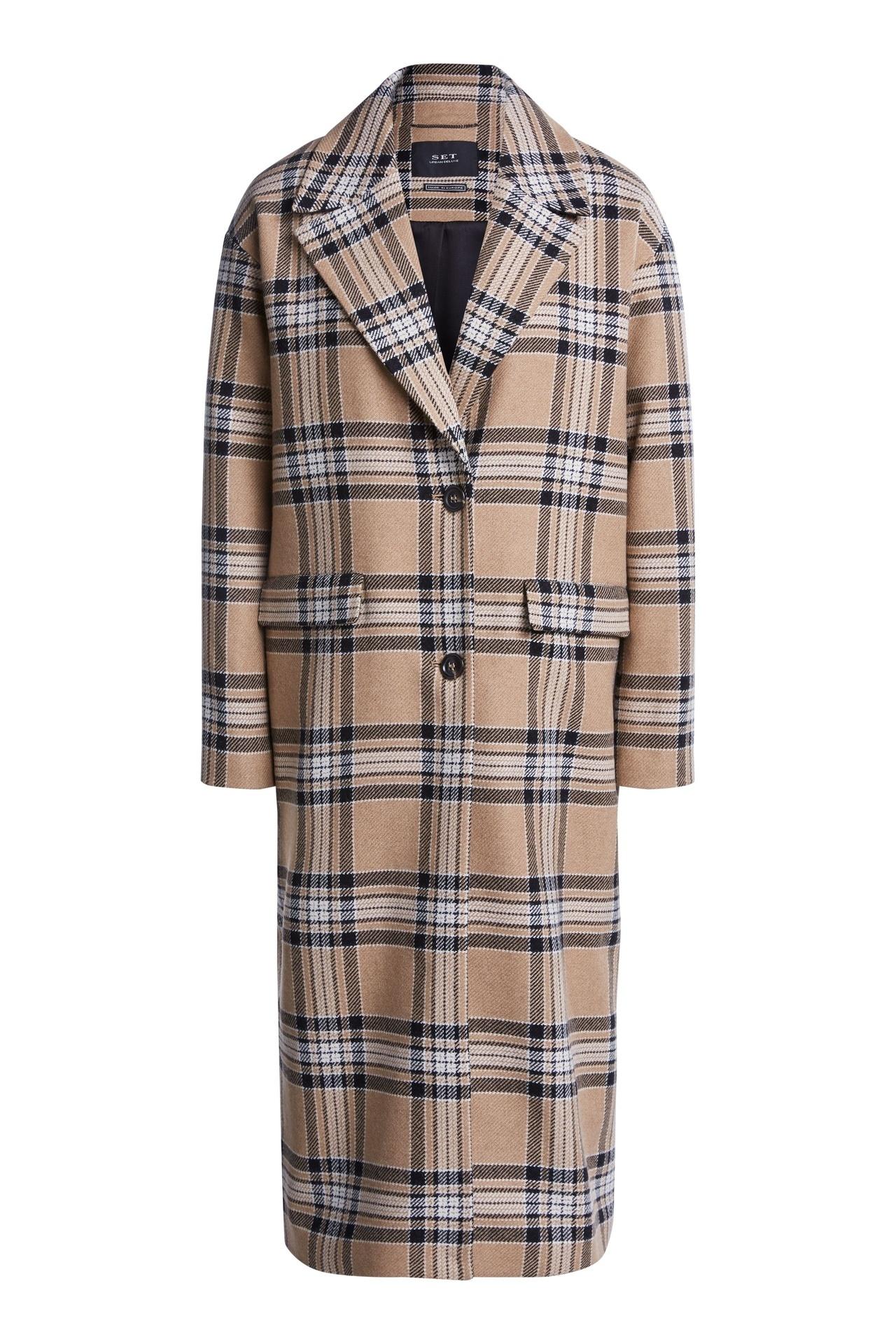 Coat check-1