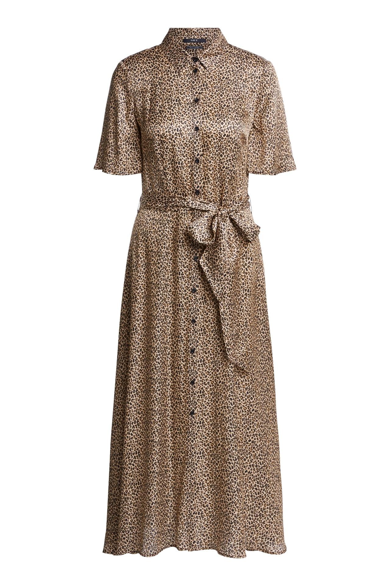 Long dress-1