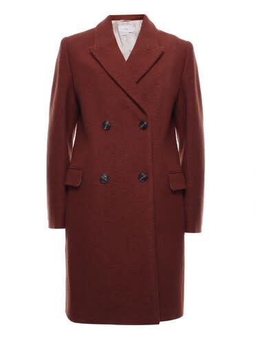 Cross coat-1
