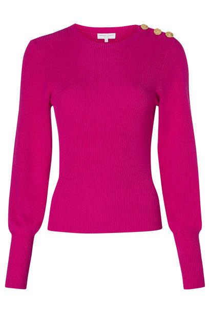 Lillian pullover