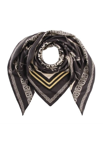 Scarf Montmelo