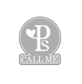 Ps Call Me