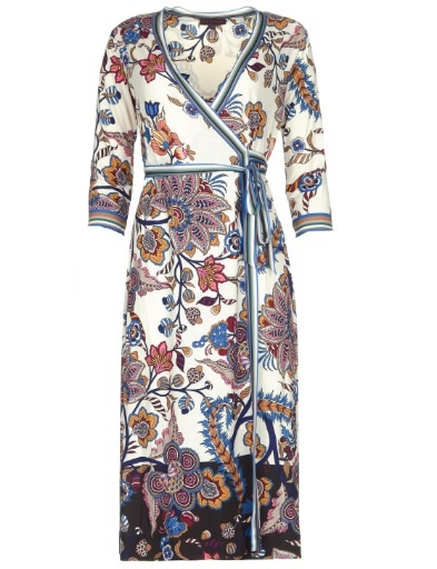 Zetta maxi dress-1
