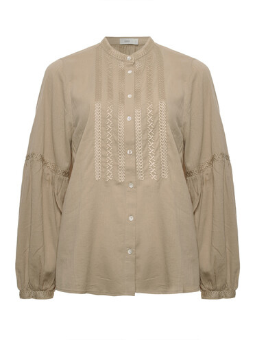 Calypso blouse-1