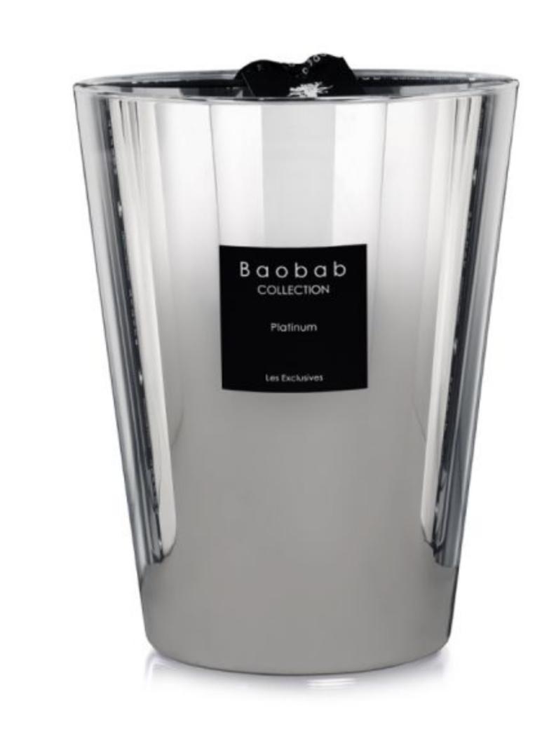 Baobab collections Max 24 Platinum
