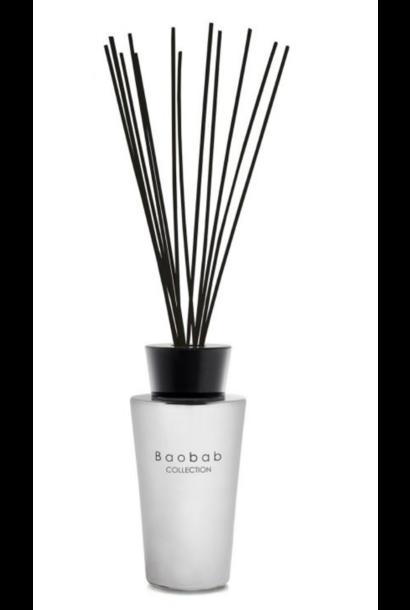 Lodge fragrance Platinum