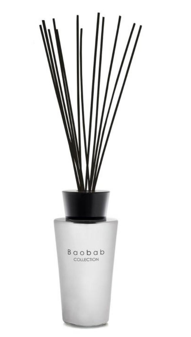 Lodge fragrance Platinum-1