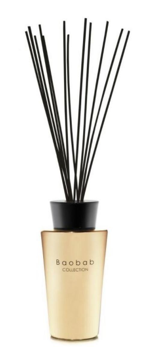 Lodge fragrance Aurum-2