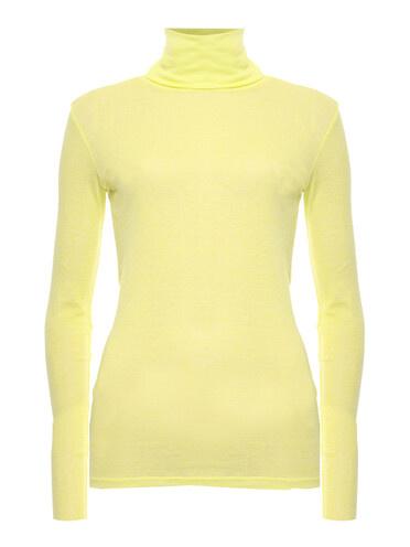 Top lemon peel-1