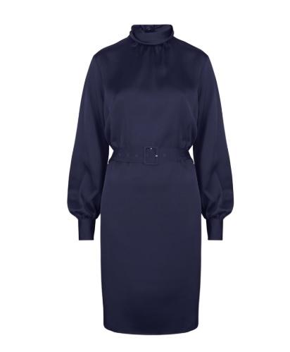 Leto dress-1