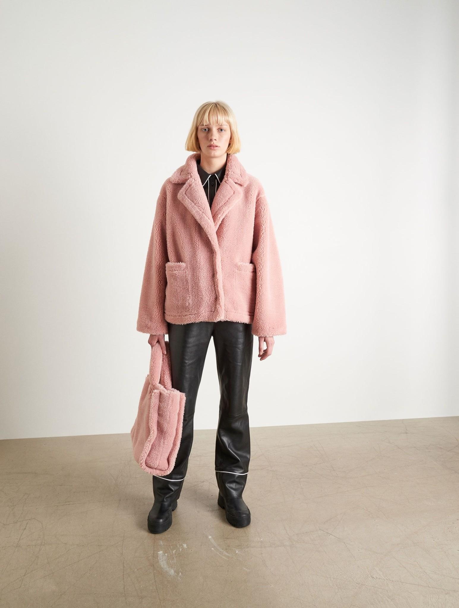 Marina jacket-1