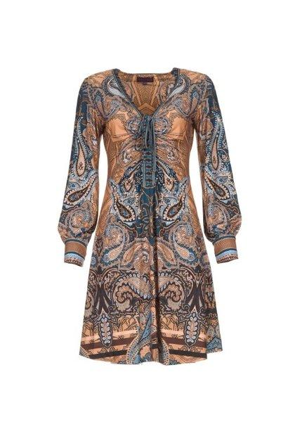 Wava dress