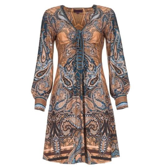 Wava dress-1