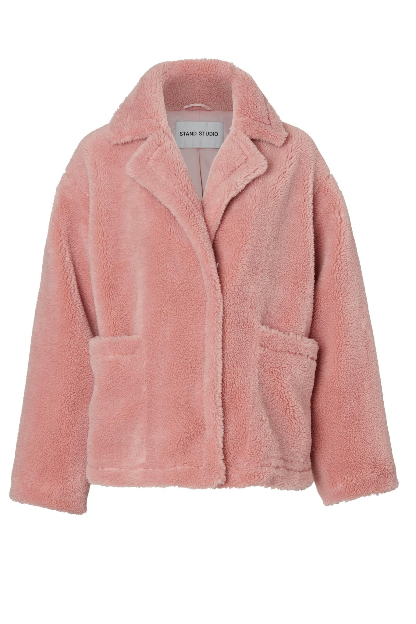 Marina jacket-2