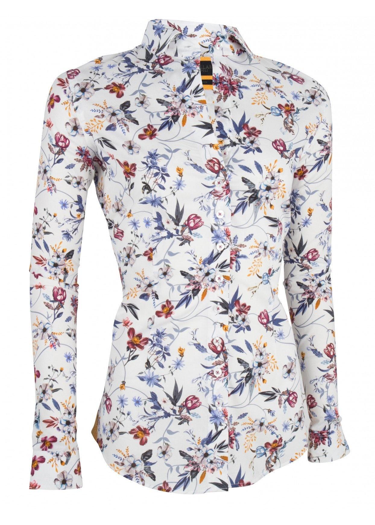 MIa blouse-1
